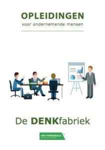 programma_denkfabriek_2017-thumbnail